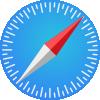 IOS Safari (iPhone / iPad)